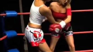 getlinkyoutube.com-Pornstar Boxing.wmv