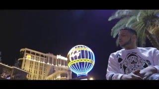 Sadek - Las Vegas