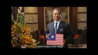 Setia Malaysia