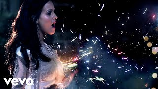 Katy Perry – Firework mp3 dinle