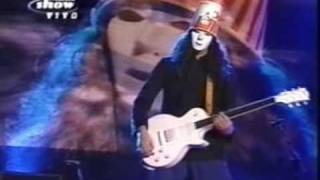 getlinkyoutube.com-guns n roses-  Buckethead Solo (rock in rio III)