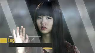 Wo yi wei /Xu wei