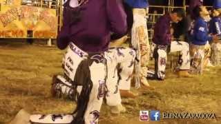 getlinkyoutube.com-Botanillas de Colima vs Soldado sin Piedad de Rancho Los Destructores