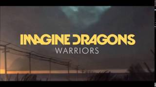 getlinkyoutube.com-Warriors 1 Hour