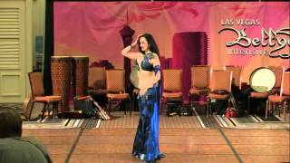 Shahrzad Belly Dance Drum Solo   YouTube width=