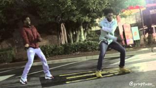 getlinkyoutube.com-Bankroll Fresh - Trap @SheLovesMeechie & @therealyvngquan