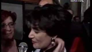 getlinkyoutube.com-La scomparsa di Mia Martini (1)