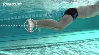 getlinkyoutube.com-Speedo Swim Technique - Breaststroke - Created by Speedo, Presented by ProSwimwear