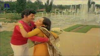 getlinkyoutube.com-Swayamvaram Telugu Full Movie Part 1 || Shobhan Babu, Jayaprada, Dasari Narayana Rao