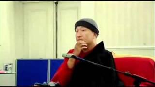 getlinkyoutube.com-宗薩仁波切2010.11英國布萊頓——佛法與道德