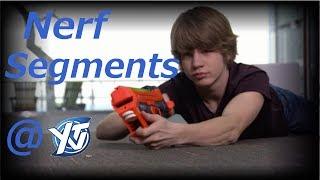 getlinkyoutube.com-NERF Segments at YTV