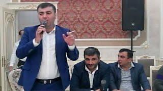 getlinkyoutube.com-Hardadi Yarim / Reshad, Perviz, Orxan, Vuqar, Rufet / Musiqili Deyishme Meyxana 2016
