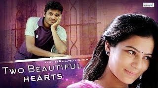 Two Beautiful Hearts : Latest Short Film 2015 : Standby TV