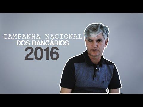 Plenária Regional: Elias Jordão