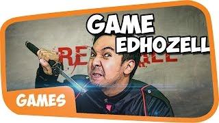getlinkyoutube.com-EDHOZELL ADA GAMENYA !!??