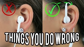 getlinkyoutube.com-10 LIT LIFE HACKS For Things You've Been Doing WRONG! NataliesOutlet
