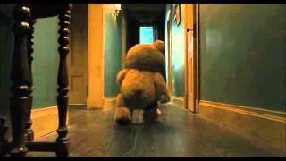getlinkyoutube.com-Ted (2012) - Giovanni Ribisi dancing