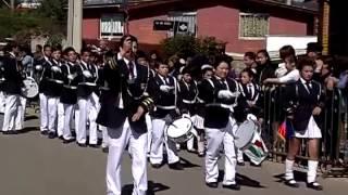 getlinkyoutube.com-Desfile Batalla  Placilla 2014
