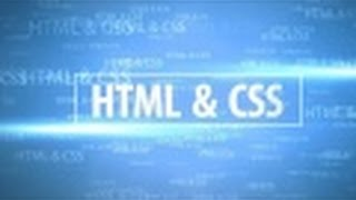 HTML AND CSS IN MARATHI PART 2