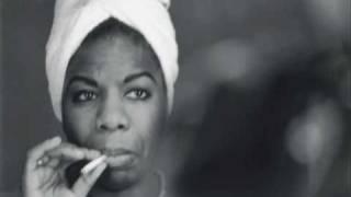 getlinkyoutube.com-Nina Simone - Sinnerman