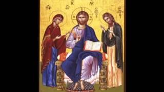 getlinkyoutube.com-خدمة القداس الالهي