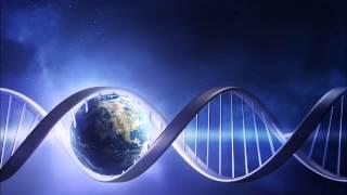 getlinkyoutube.com-OM MANTRA ❂ SOUND OF THE UNIVERSE