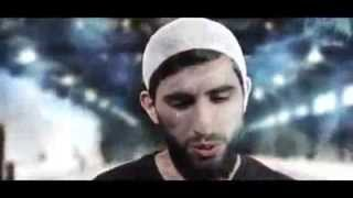 getlinkyoutube.com-Video paling Yahudi Takuti