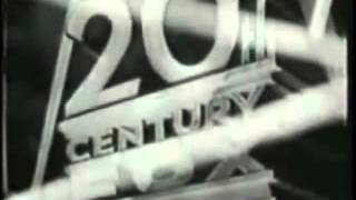 getlinkyoutube.com-20th century fox Television