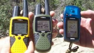 getlinkyoutube.com-GPS Radio review