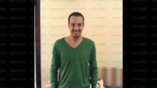 getlinkyoutube.com-متيم. عبدالعزيز الضويحي