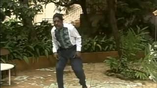 getlinkyoutube.com-Ancien Makossa Et Bikutsi Cameroun Vol 3