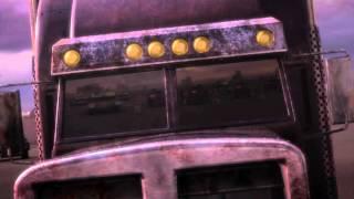 getlinkyoutube.com-Transformers Prime: Season Two (5/5) Clip 5 (2012)