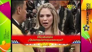 getlinkyoutube.com-Lio entre las meseritas de Acábatelo.