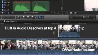 getlinkyoutube.com-Learn Final Cut Pro X in 10 Minutes