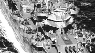 getlinkyoutube.com-ecretos De La II Guerra Mundial 09 De 15 Los Secretos De La Batalla De Guadalcanal
