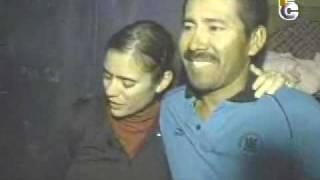 getlinkyoutube.com-LA HIJA DEL MARIACHI - CAROLINA RAMIREZ EN VIDAS EXTREMAS PERU-PARTE4/8