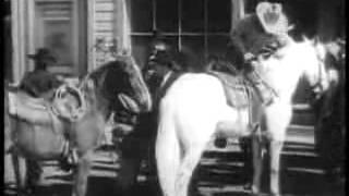 getlinkyoutube.com-Blue Steel (1934) - Watch Full Length John Wayne Movie online free