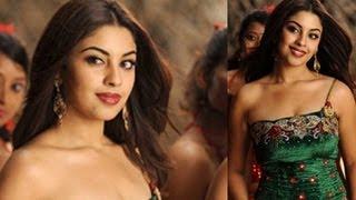 getlinkyoutube.com-Richa Gangopadhyay Sizzling Hot Stills
