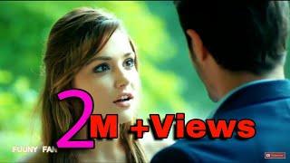 only for girls status video||whatsapp staus video||murat and hayat song video