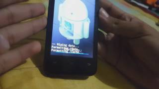 getlinkyoutube.com-Hard reset go mobile go778