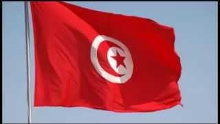 getlinkyoutube.com-#نكت - نكت تونسية مضحكة ههههههه