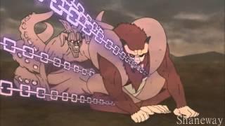 getlinkyoutube.com-【Naruto AMV】Naruto Shippuden ᴴᴰ - My Demons