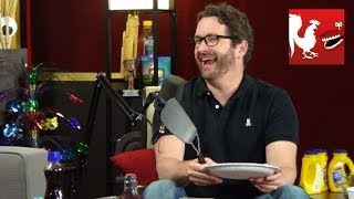 Rooster Teeth Video Podcast #260
