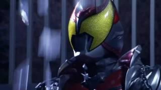 getlinkyoutube.com-MMV Kamen Rider Kiva
