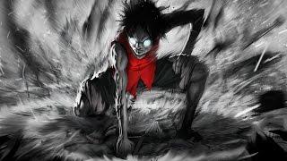 getlinkyoutube.com-Bleach vs One Piece - Dota 2 - Full Clear