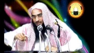 getlinkyoutube.com-Bangla Waz Namajir Bul Shomoho By Sheikh Motiur Rahman Madani