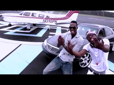 Benji Cavalli Ft BabyEye - I Go Cherish You [AFRICAX5.TV] [VOTE BELOW]