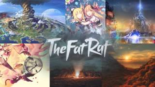 getlinkyoutube.com-TheFatRat Mix 2016 [Best Songs: Monody, Unity, Xenogenesis, Time Lapse, Windfall, Telescope...]