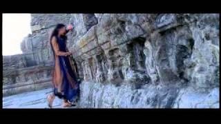 Taron Bhari Hai Ye Raat Sajan [Full Song] Sadiyaan | By Sunidhi Chauhan