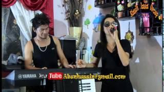 getlinkyoutube.com-Adzman - Ay Sadja Mapinda